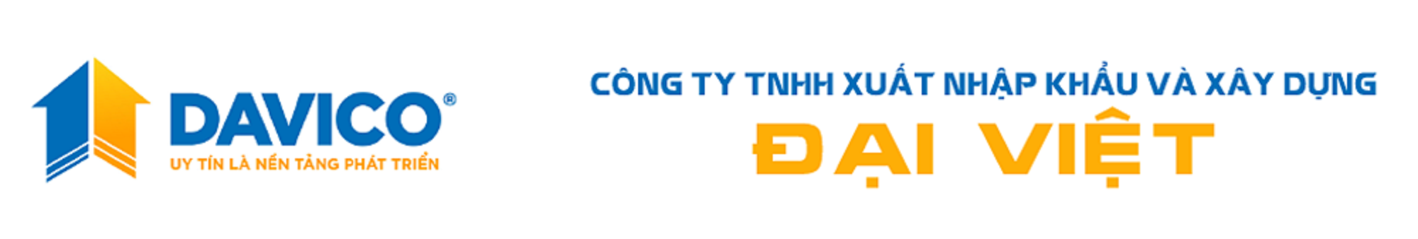 Tấm lợp lấy sáng thông minh Polycarbonate giá rẻ tại Hà Nội